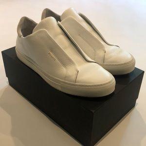 Men's Alex Arigato sneakers